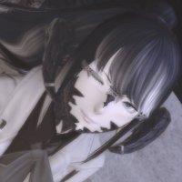 Nanaya_7170oni