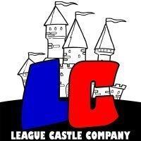 LeagueCastleHK