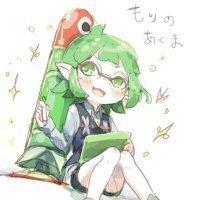 morinoakuma_ppp