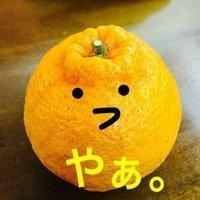 KatakuriKo10rou