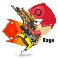 Kage_0739