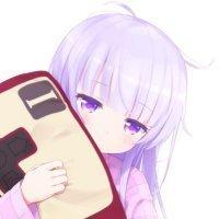 WRS_Honoka_LL