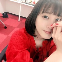 renasaku0915
