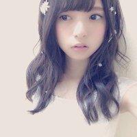 Fairy_zn6