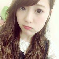 Asuka_love_4649