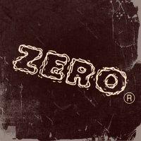 1_0_zero_0_1