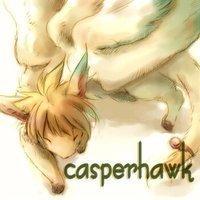 casperhawks