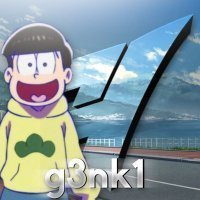 G_Nk1_