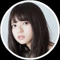 Rin@神姫