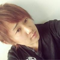 yu__ki0807