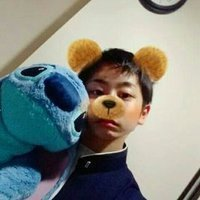 seiden_ryoma