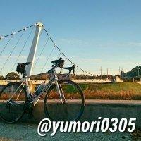 yumori0305