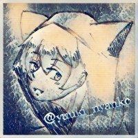 yuuki_nyanko