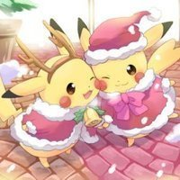 pikachu54238