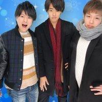 Ryusei_0304