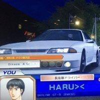 haSXE10_SW20ru
