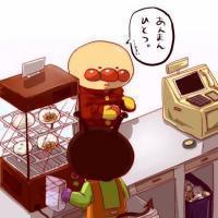 fushimi_7800