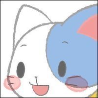 Shougo4141
