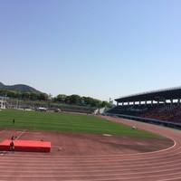 shokiura