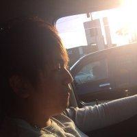 YosaKoi__HiRO