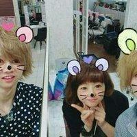 boonbuun_
