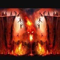 Hell11084060