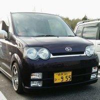 Takahiro955