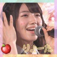 ryota_yuiringo