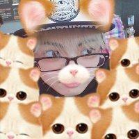 Fubu_094