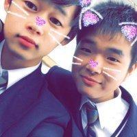shouta_10_12
