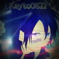 Kayto0622