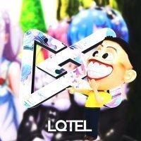 Link_LqTeL