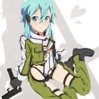 anime_sao_love_