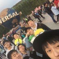 yosi030509