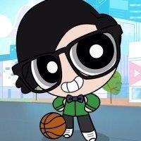 koki_basket3