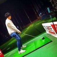 Rui_zn6