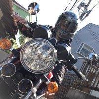 d_rider_kansoul