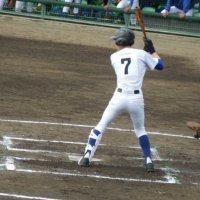 tatsuya_miwa