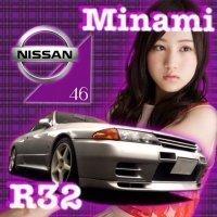 J_minami_love