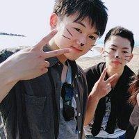 ryuya__09
