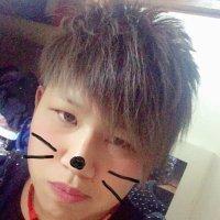 beru_maou
