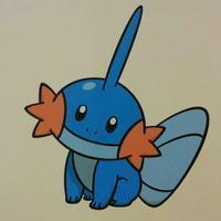 senbe_in