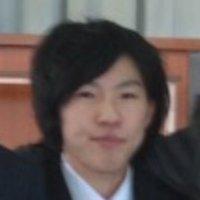 mizuki3835