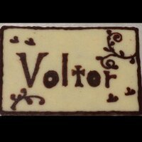 VoltorMGSV