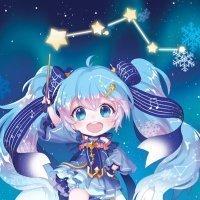 daichi_5766