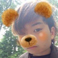 Tomoki2_0712