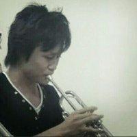 BrassRapa