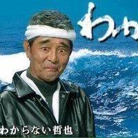Wakaranai_T