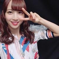 shunyatamura46