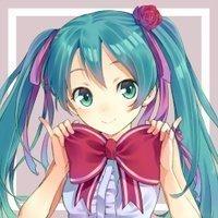 銀桜の神姫♪